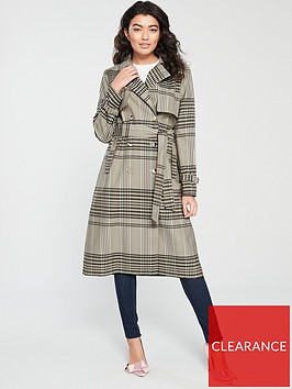 ted-baker-ted-baker-cristta-buckle-cuff-trench-coat