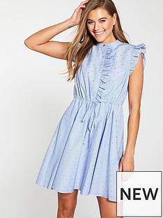 82004c5d15b Evening Dresses | White | Ted baker | Dresses | Women | www.very.co.uk