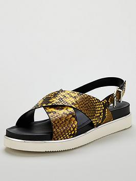 v-by-very-hettienbspflatform-sandals-snake