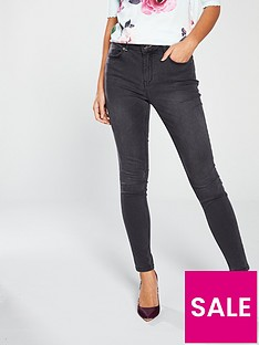 ted-baker-greysa-grey-denim-skinny-jean