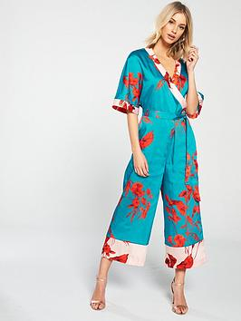ted-baker-jowsey-fantasia-wrap-jumpsuit