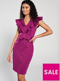 ted-baker-ted-baker-alair-ruffle-peplum-bodycon-dress