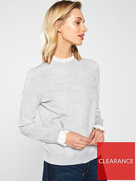 ted-baker-kaytiie-broderie-knit-jumper-light-greynbsp