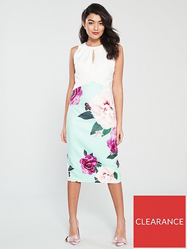 ted-baker-annile-two-tone-magnificent-bodycon-dress-pale-blue