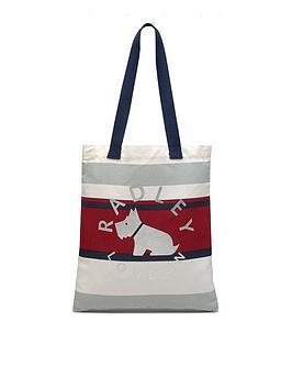 radley-eaton-hall-medium-tote-bag