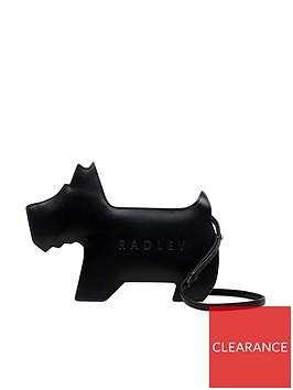 radley-medium-zip-top-dog-charm-cross-body-bag-black