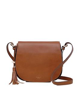 radley-painters-mews-medium-flapover-crossbody-bag-tannbsp