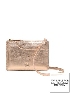 radley-radley-pockets-small-crossbody-rose-gold-bag