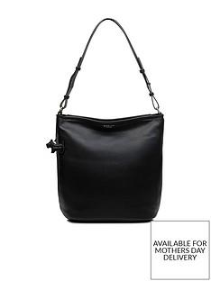 radley-patchamnbsppalace-medium-hobo-bag-black
