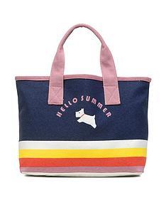 477ccf100060fd Radley Bags | Radley Bags & Accessories | Very.co.uk