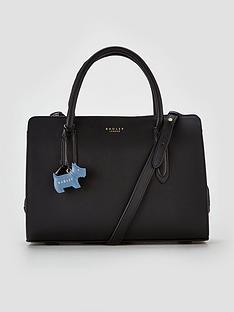 radley-radley-liverpool-street-medium-multiway-grab-bag