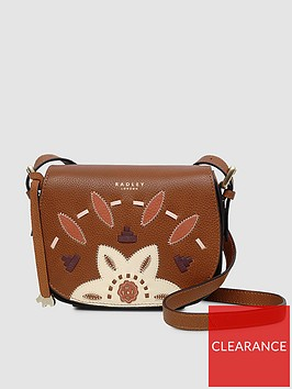 radley-radley-kempton-market-small-saddle-indus-tan-crossbody-bag