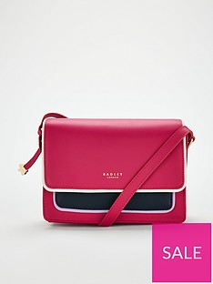 radley-selby-street-medium-cross-body-flapovernbsp-bag-fuchsia