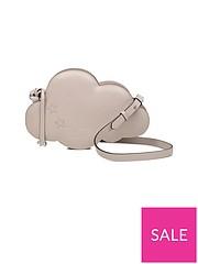 3b82a04bc86 Radley Bags | Radley Bags & Accessories | Very.co.uk
