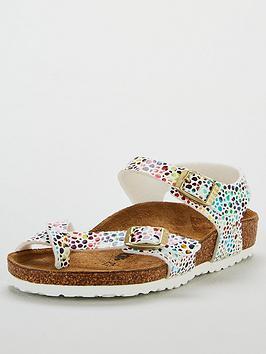 birkenstock-girls-white-taormina-sandal