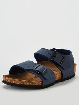 birkenstock-navy-new-york-boys-sandal