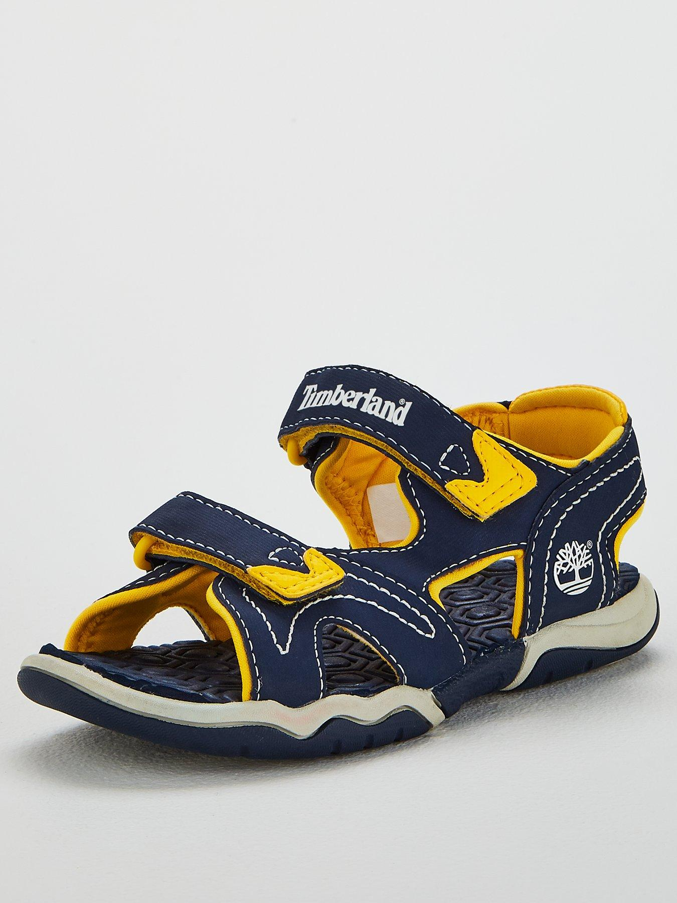 Smart Toddler Timberland Sandals Boys' Shoes Kids' Clothes, Shoes & Accs.