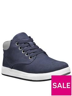 timberland-davis-square-leather-chukka-boots-navy