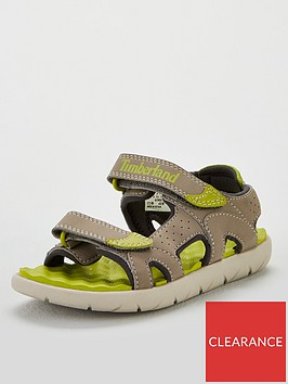 timberland-boys-perkins-row-sandal