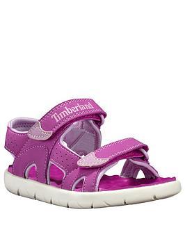 timberland-girls-perkins-row-sandal