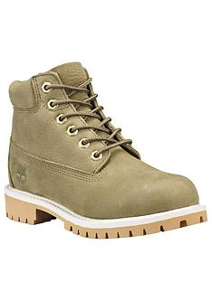 e3c76456ceeae1 Timberland | Boots | Shoes & boots | Child & baby | www.very.co.uk
