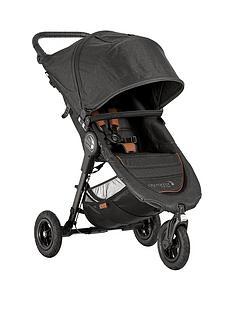 baby-jogger-baby-jogger-city-mini-gt-single-stroller--10th-anniversary-edition