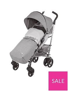 chicco-liteway-3-stroller--titanium
