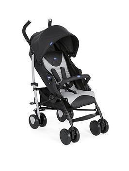 chicco-echo-stroller
