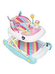 53ad9248d Baby Bouncers