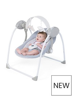 Chicco Chicco Relax and Play Swing
