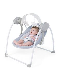chicco-relax-and-play-swing