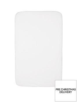 chicco-next2me-standard-mattress