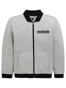 c56cabd1 Boys Jackets & Coats | Boys Clothes | very.co.uk