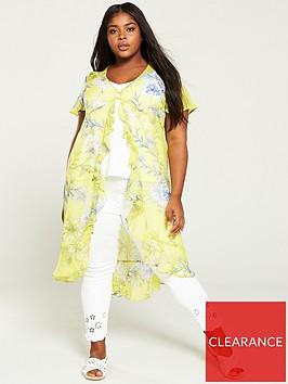 v-by-very-curve-printed-kimono-blouse-floral