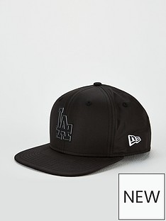 new-era-la-ripstop-9fifty-cap