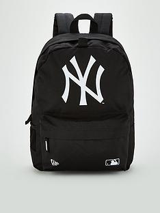 new-era-new-era-mlb-new-york-yankees-stadium-backpack