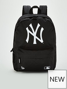 new-era-new-era-mlb-new-york-yankees-stadium-backpack