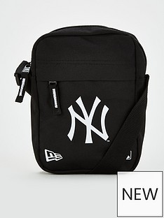 new-era-new-era-mlb-new-york-yankees-side-bag