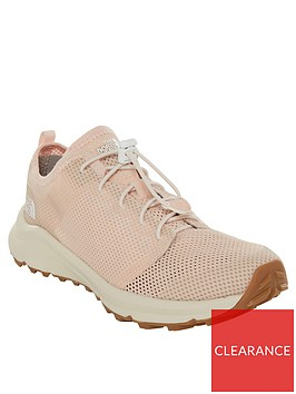 the-north-face-litewave-flow-lace-ii-pinkwhitenbsp