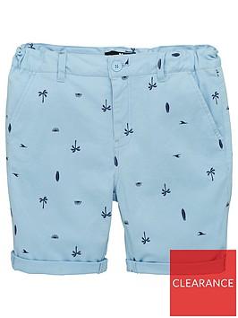 v-by-very-boys-palm-tree-amp-surf-board-printed-chino-shorts-blue