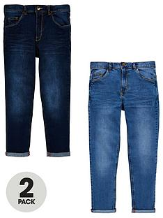 2bb417d84 Boys Jeans | Branded Jeans for Boys | Very.co.uk