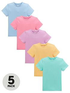 v-by-very-boys-5-pack-t-shirts-multi