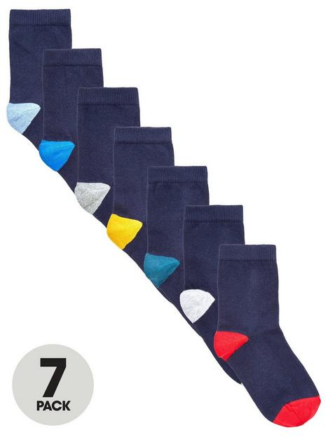v-by-very-7-pack-contrast-colour-heel-and-toe-socks-multi