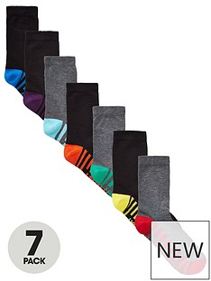mini-v-by-very-7-pack-days-of-the-week-socks