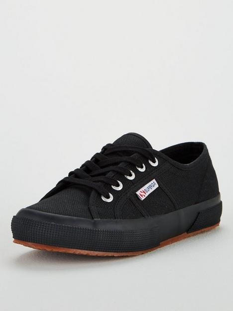 superga-2750-cotu-classic-plimsoll-black