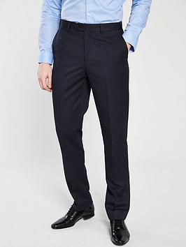 skopes-cradleynbspstriped-suit-trousers-navy