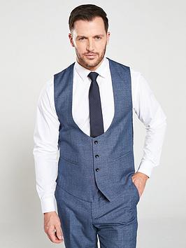 skopes-skopes-ortona-blue-semi-pln-waistcoat-scoop