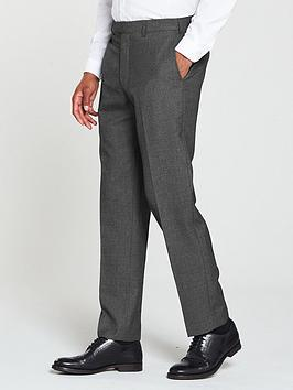 skopes-harcourt-tailored-trouser-grey