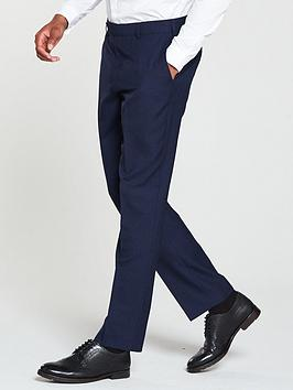 skopes-harcourt-tailored-suit-trouser-navy