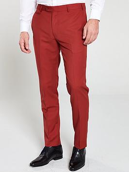 skopes-milo-red-jacket-slim-fit